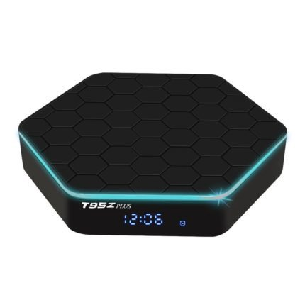 tv box android