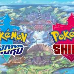News: Pokemon Sword and Shield: Précommandez la copie la moins chère pour Nintendo Switch   - Code Promo Casques sur Amazon -39% Réduction