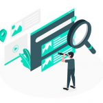 Formation SEO Master Search Engine 2020   - Ne pas manquer Formation SEO 30 jours