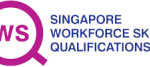 WSQ SEO Certified Course Singapour   - Code Promo Formation SEO 30 jours