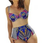 Avis client Destockage : maillot de bain sport femme 2 pieces speedo Promotion