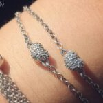 Bijoux 4 ocean bracelet where to buy ou bracelet perle gemini Avis clients